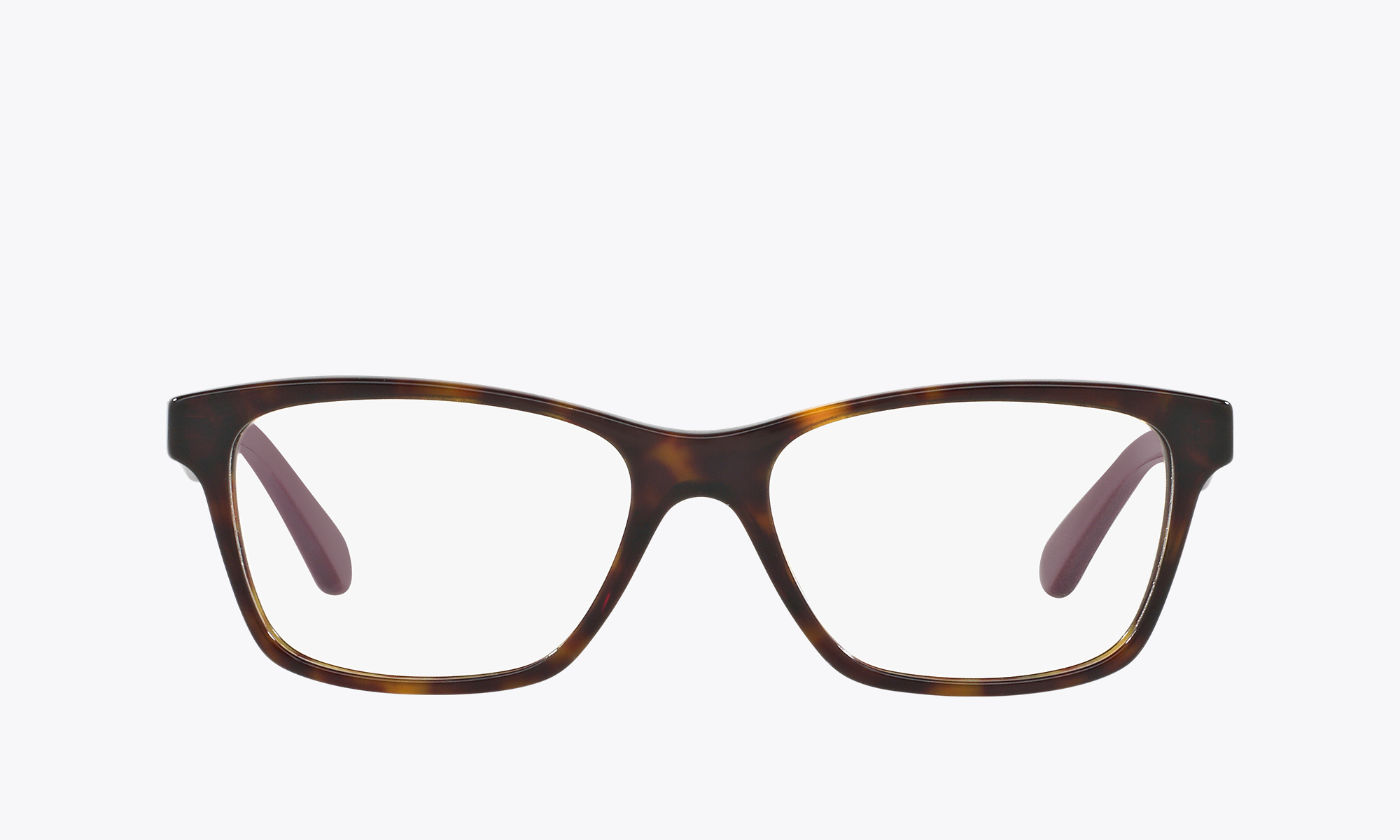 Image of Vogue Eyewear VO2787 color Brown