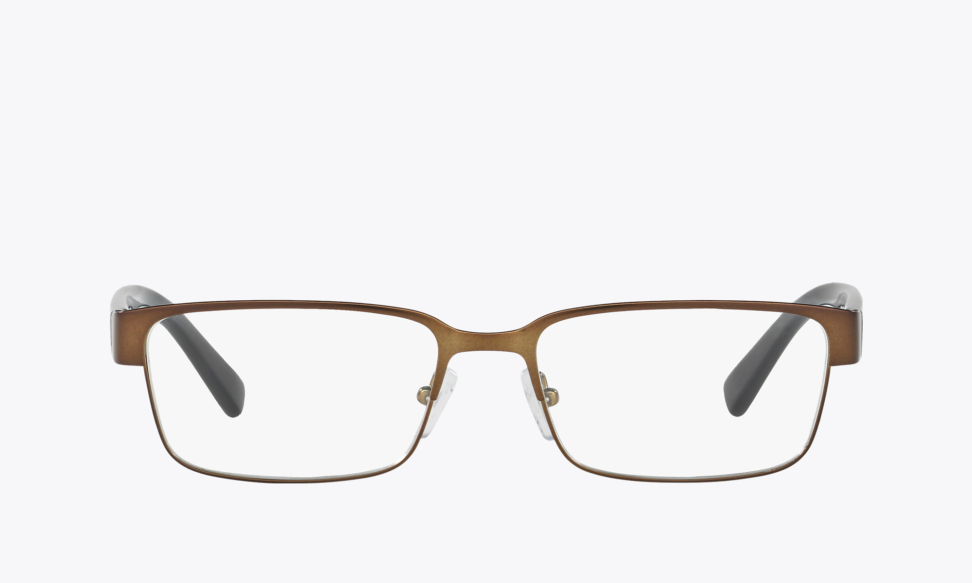 Image of Armani Exchange AX1017 color Brown