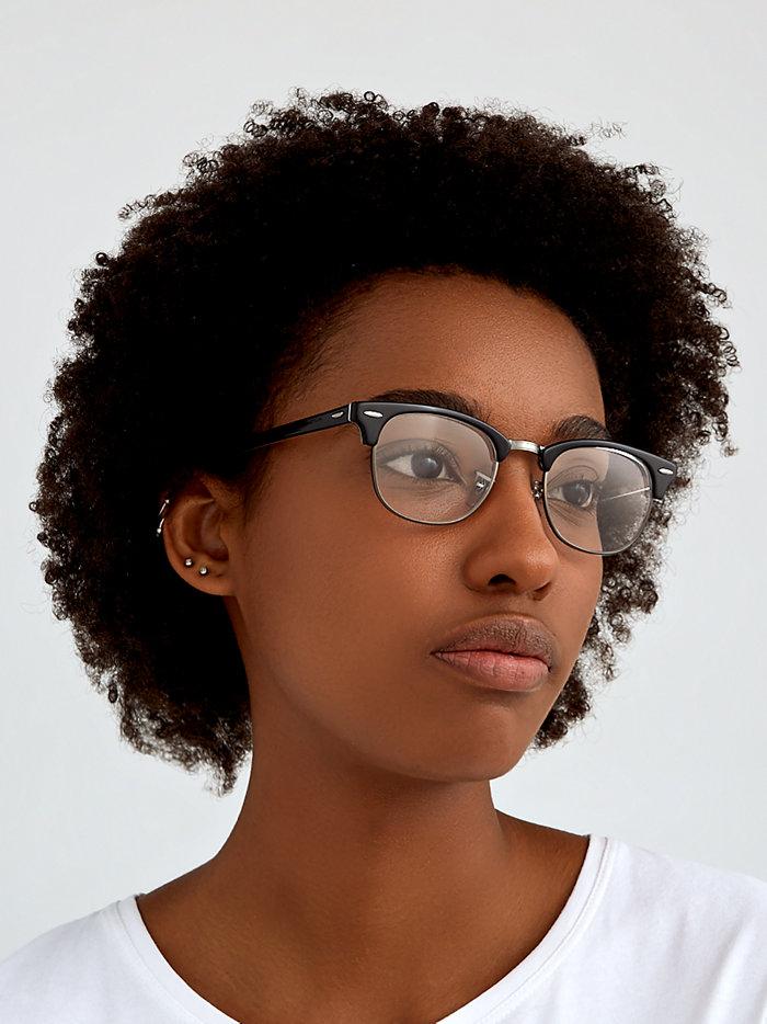 ray ban clubmaster eyeglasses cheap