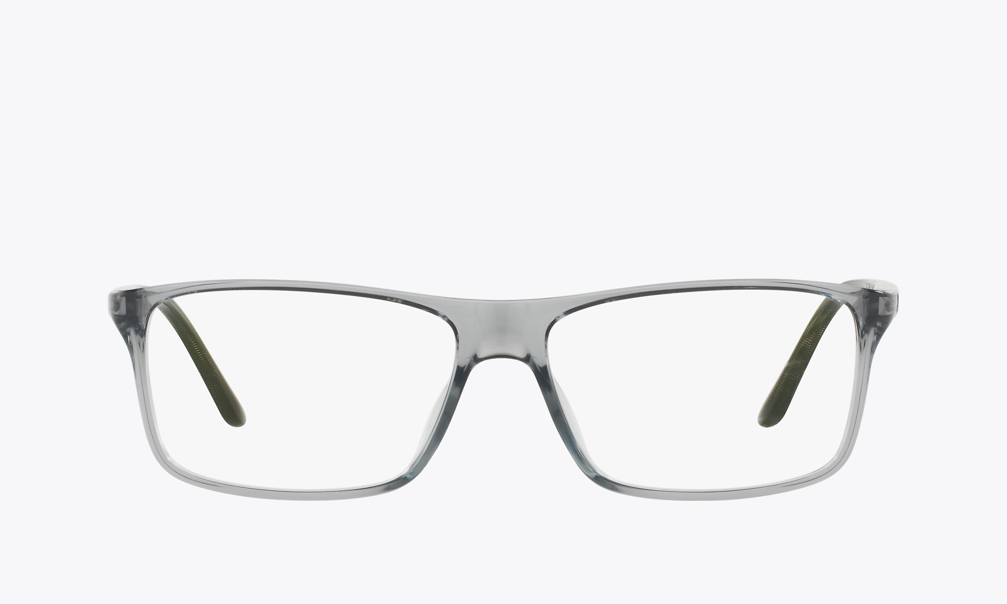 Image of Starck PL1043 color Grey