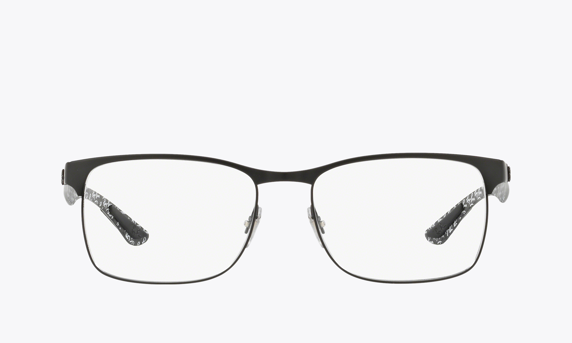 Image of Ray-Ban RB8416 color Black