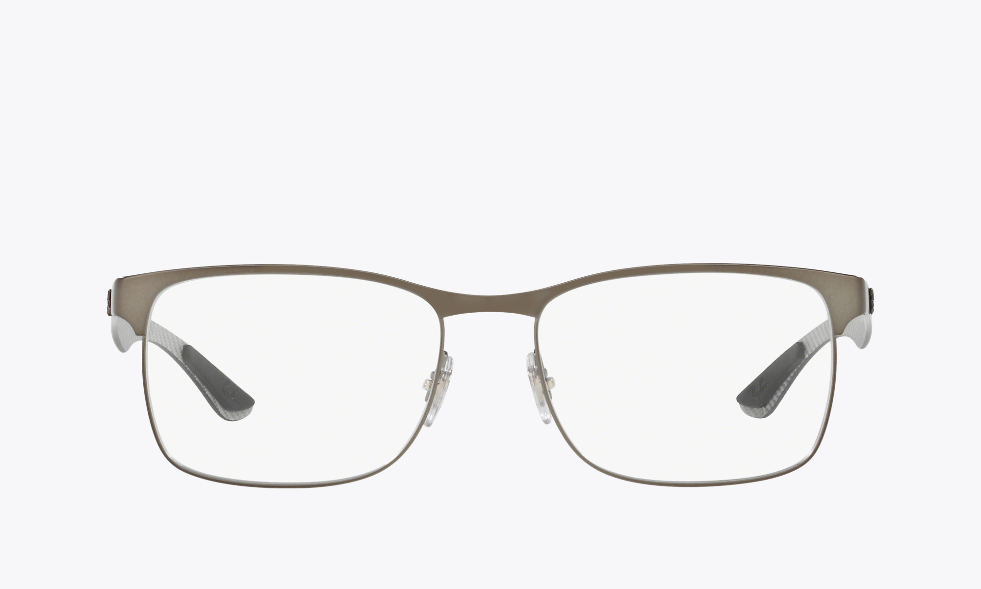 Image of Ray-Ban RB8416 color Grey