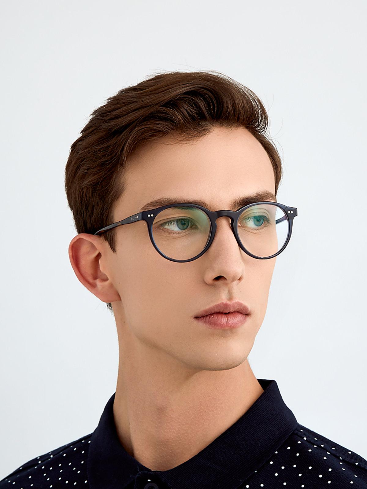 e0e4582acdba Polo Ralph Lauren PH2083 | Glasses.com® | Free Shipping