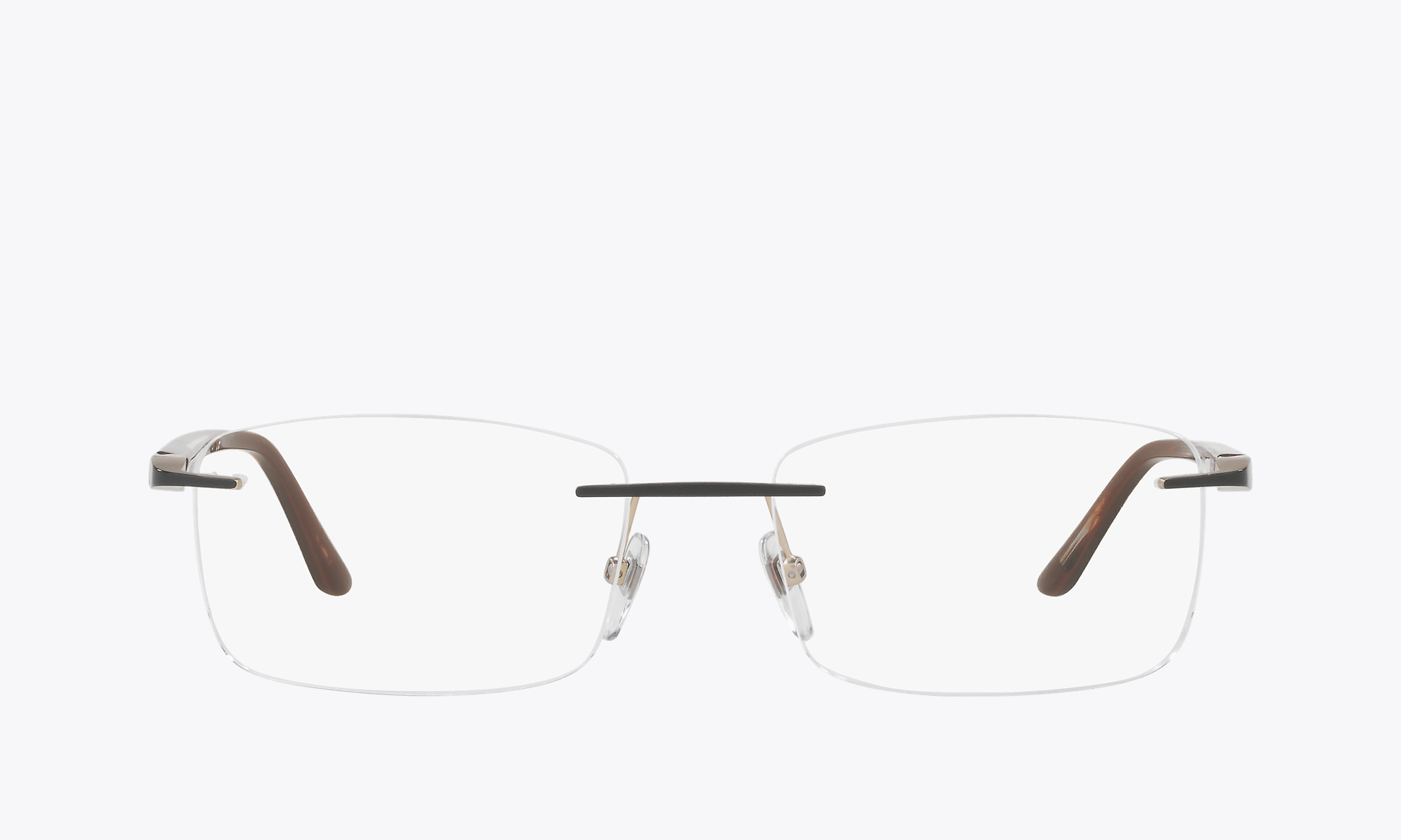 Image of Starck SH2023 color Tortoise