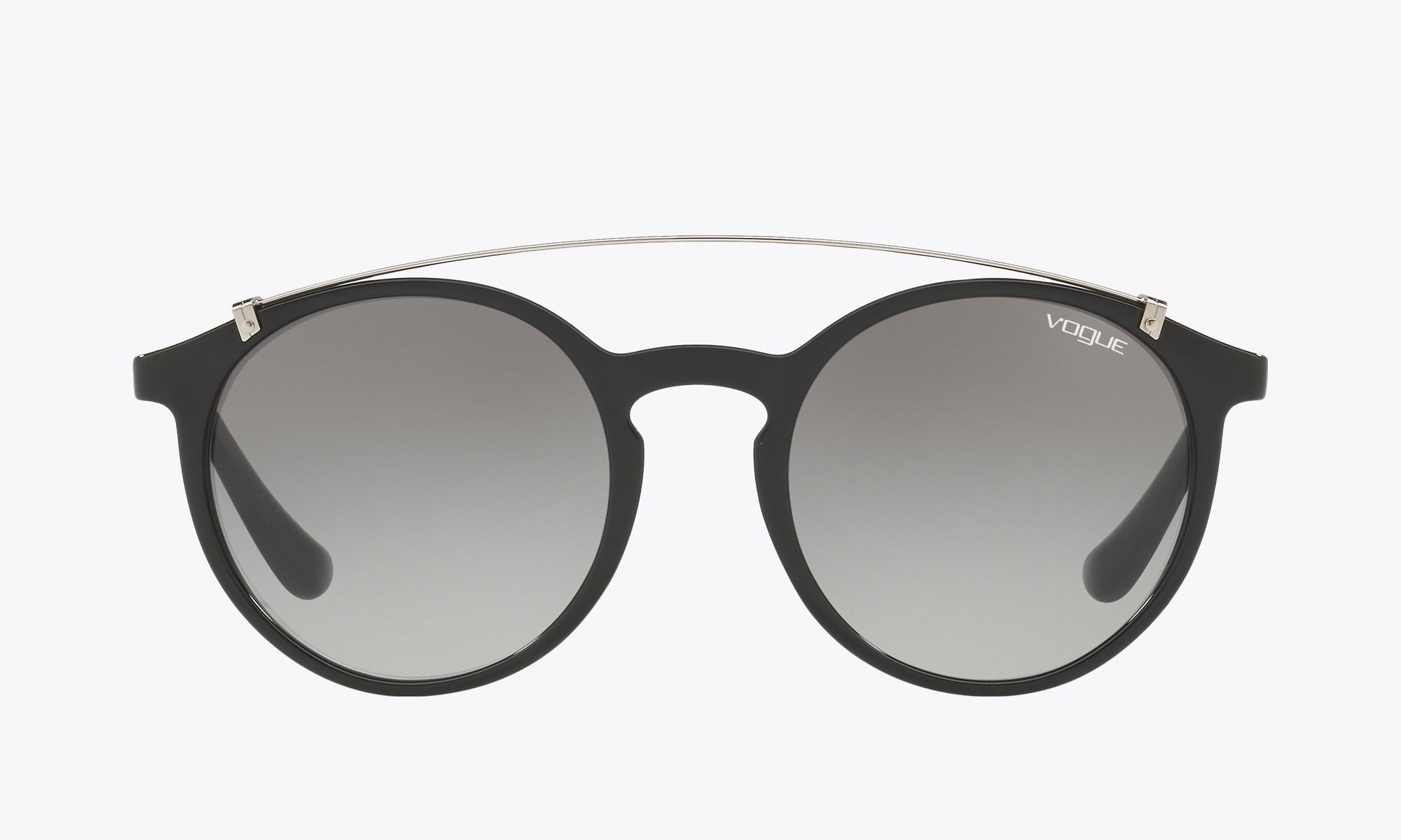 Image of Vogue Eyewear VO5161S color Black