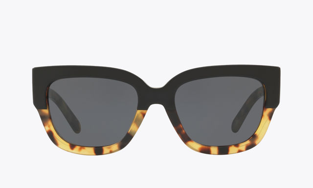ee16a149c4e4 Burberry Sunglasses & Eyeglasses | Glasses.com®