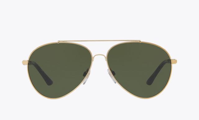 9042dffc0 Burberry Sunglasses & Eyeglasses | Glasses.com®