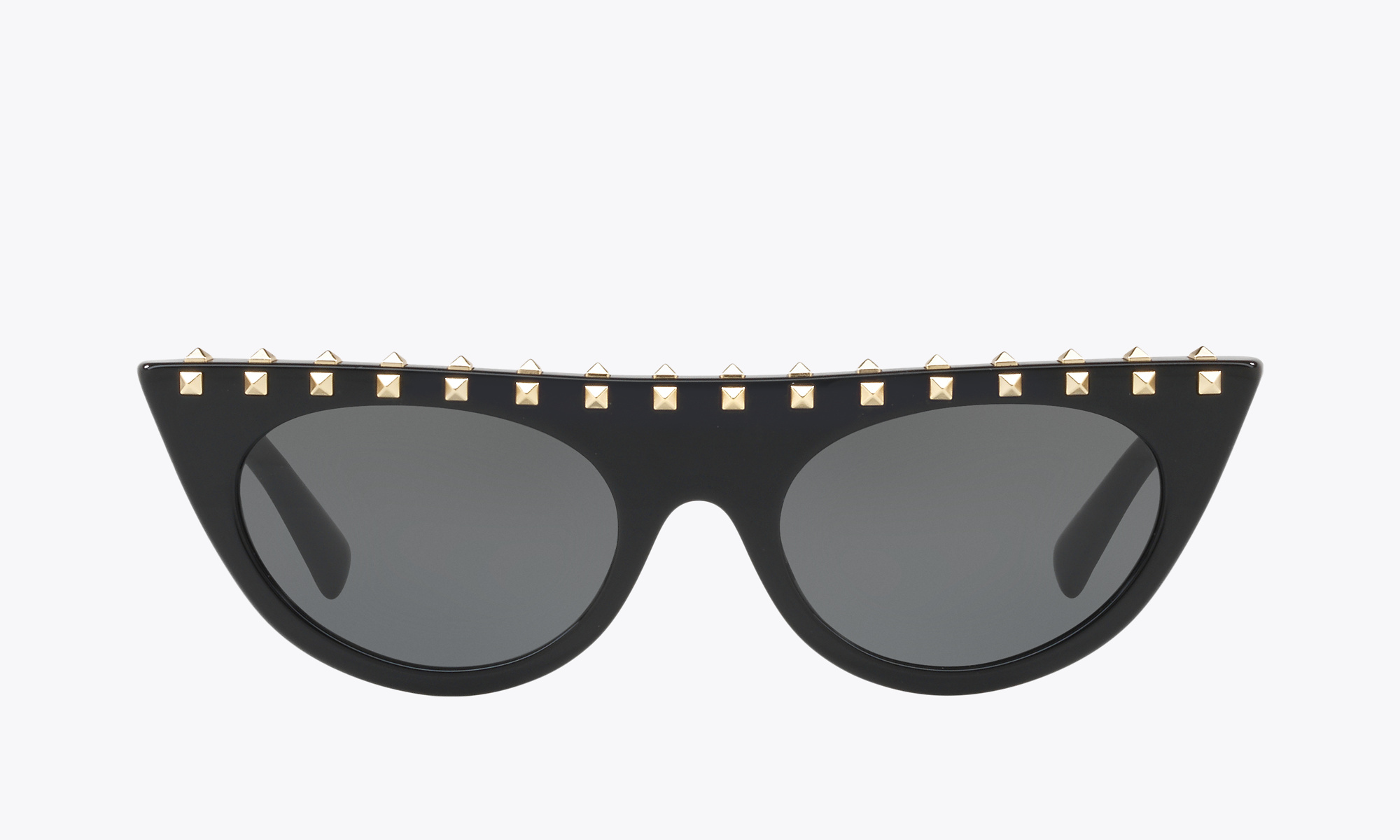 Image of Valentino VA4018 color Black