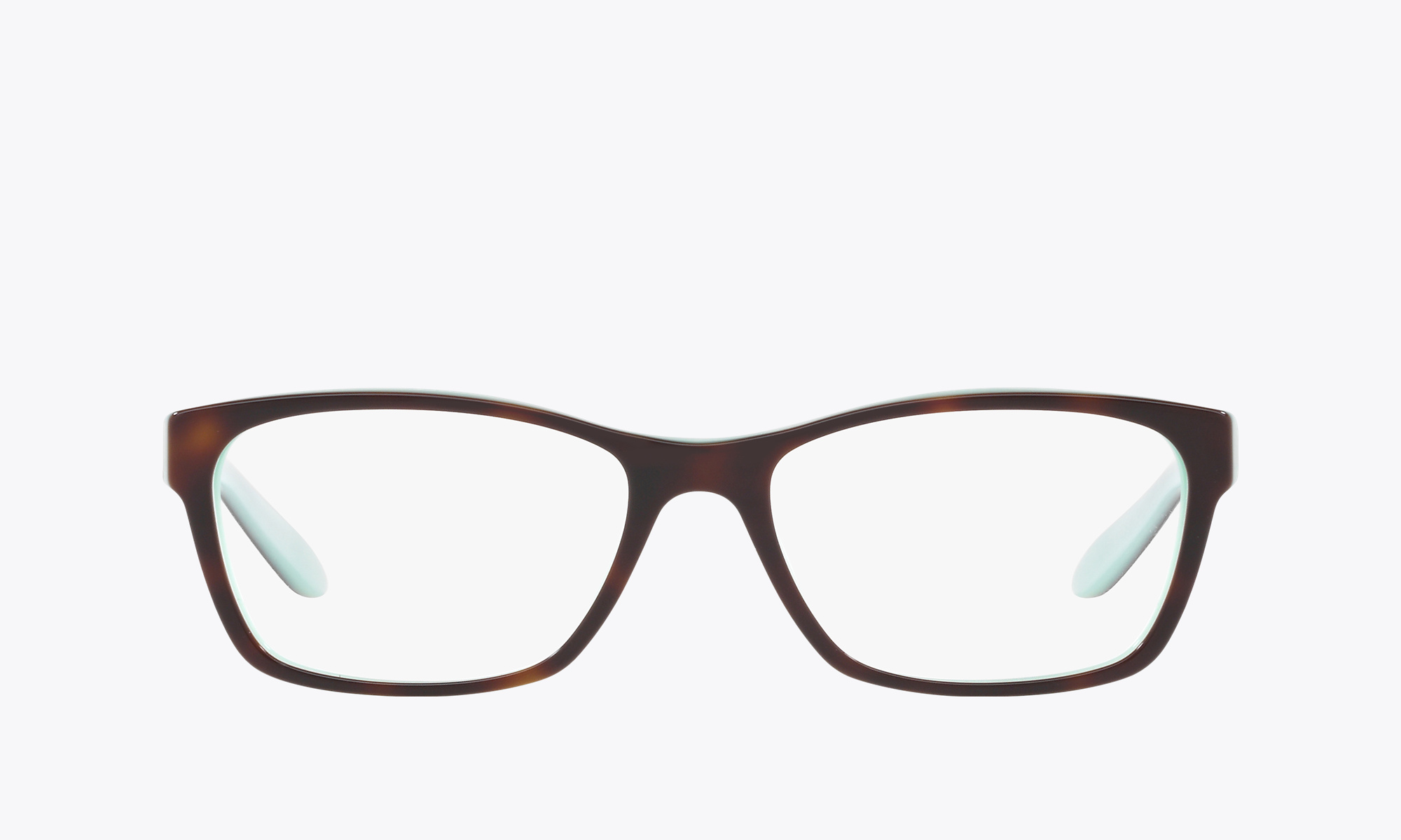 Image of Ralph by Ralph Lauren RA7039 color Tortoise