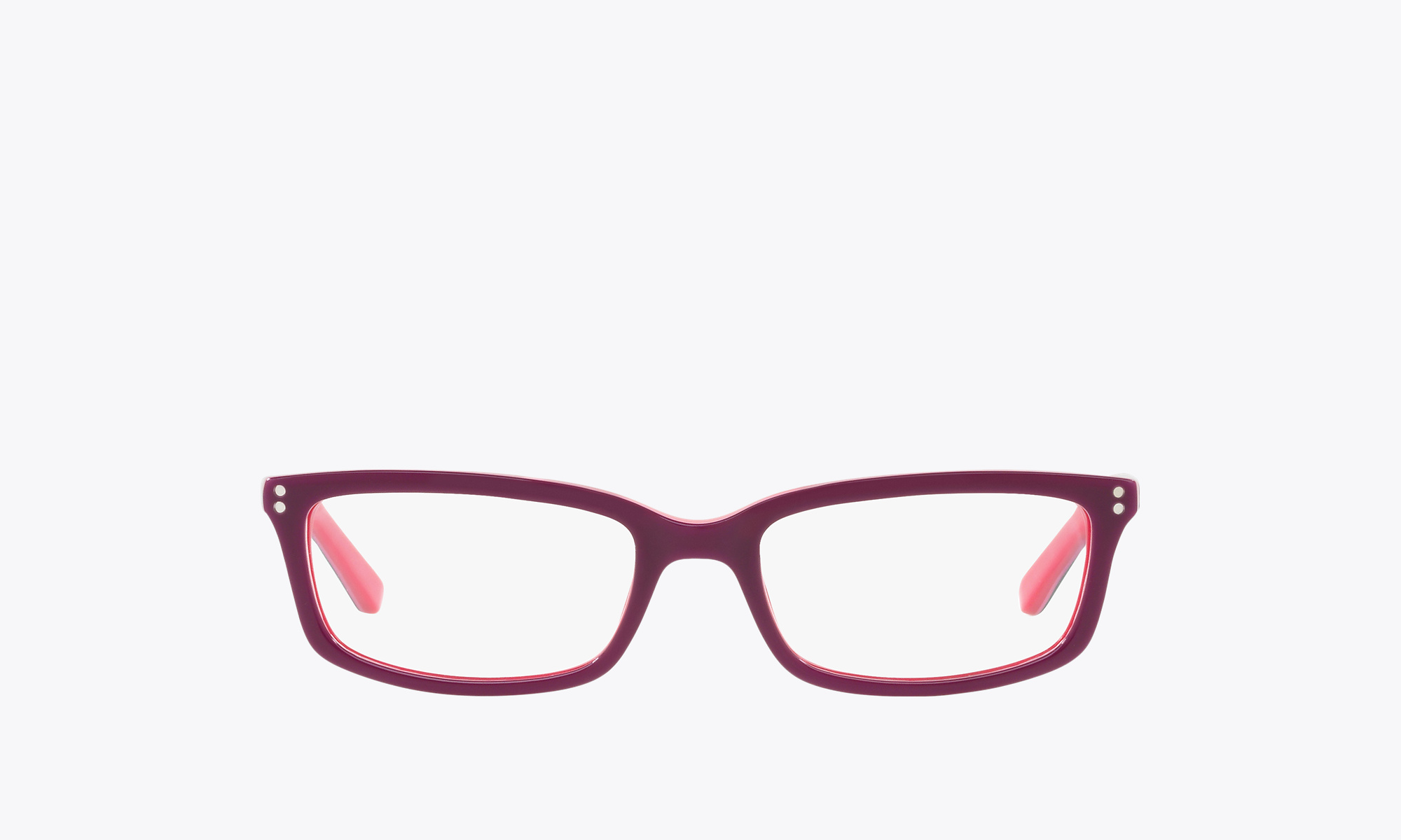 Image of Vogue Eyewear VO5081 color Violet
