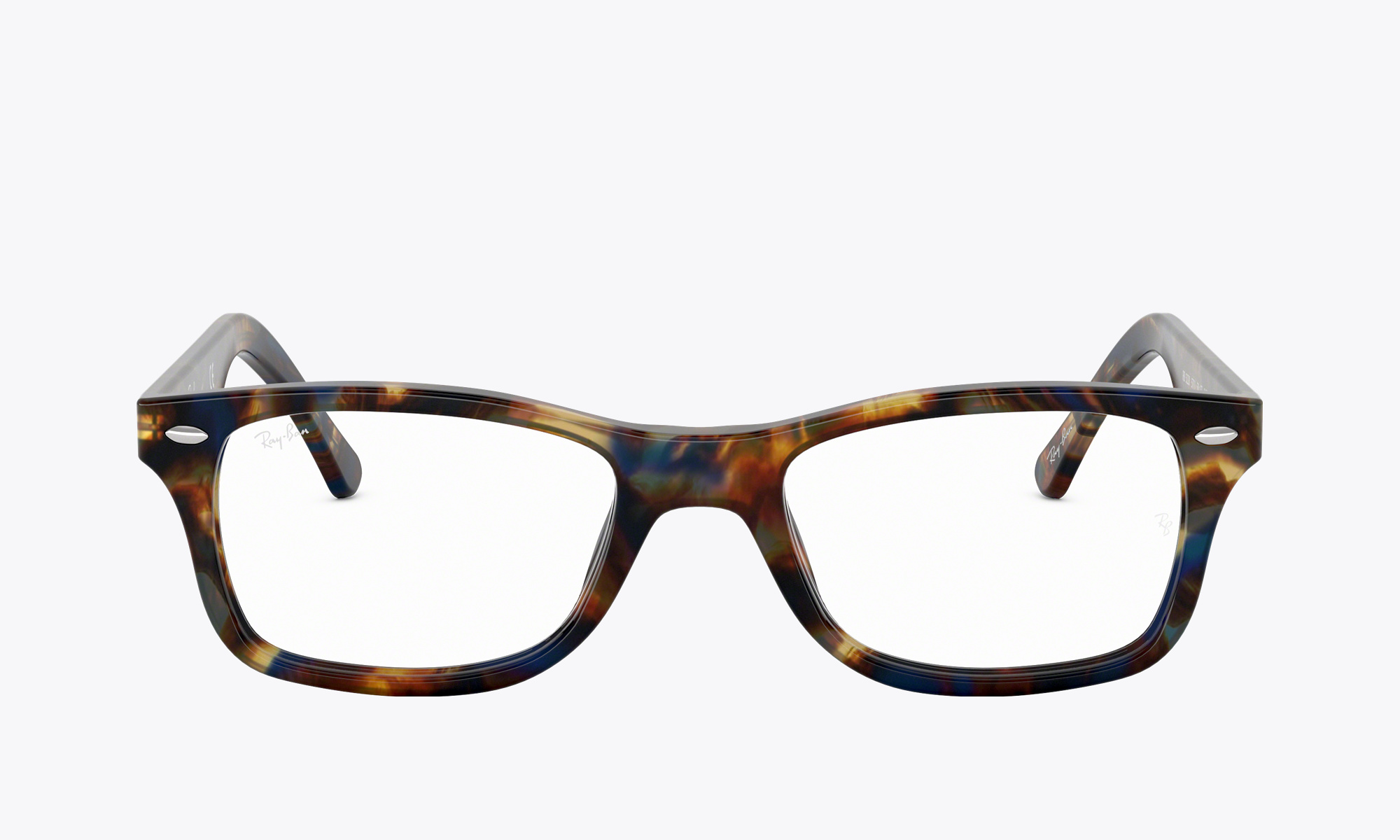 10f4f0b437 Ray-Ban RB5228 | Glasses.com® | Free Shipping
