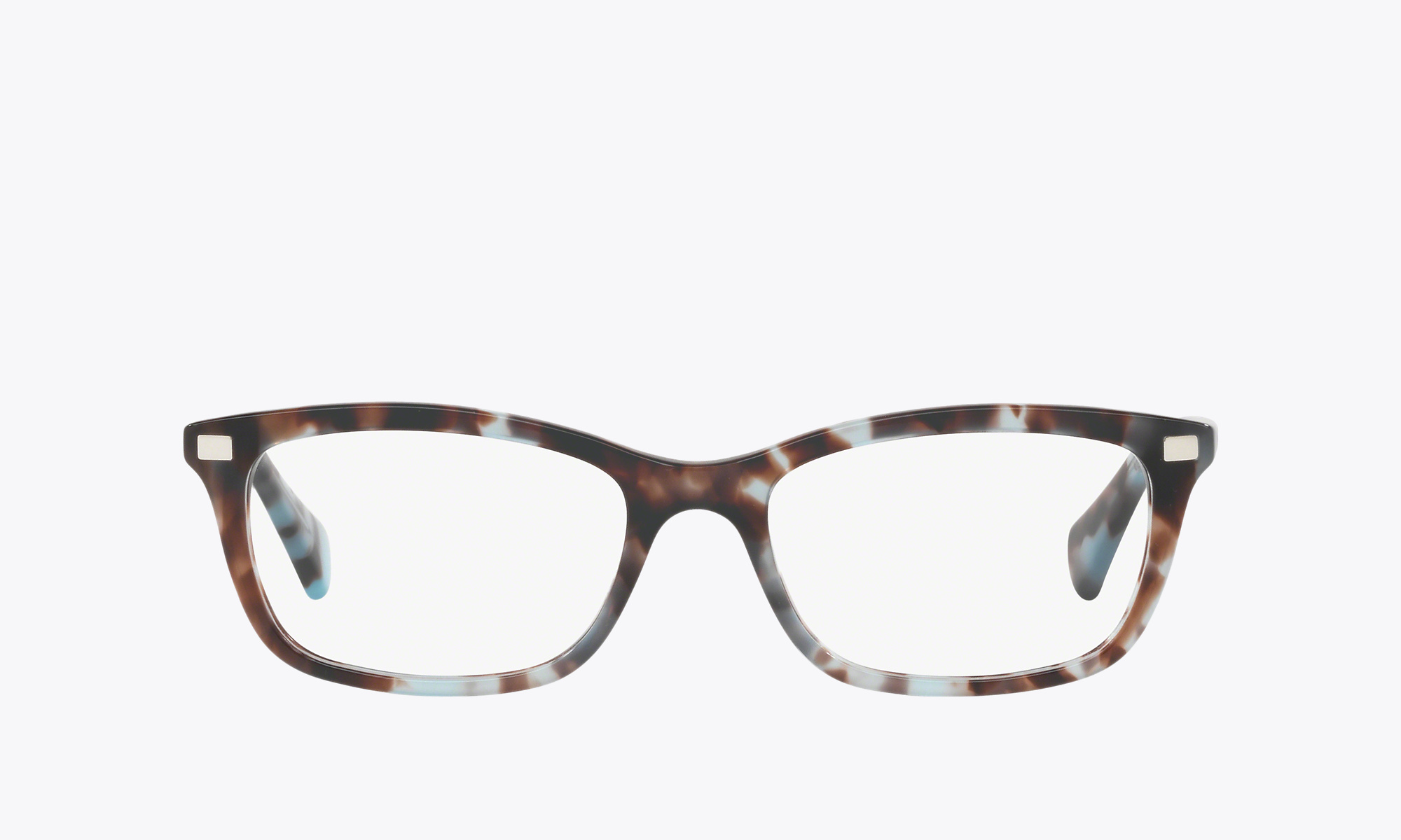 Image of Ralph by Ralph Lauren RA7089 color Blue