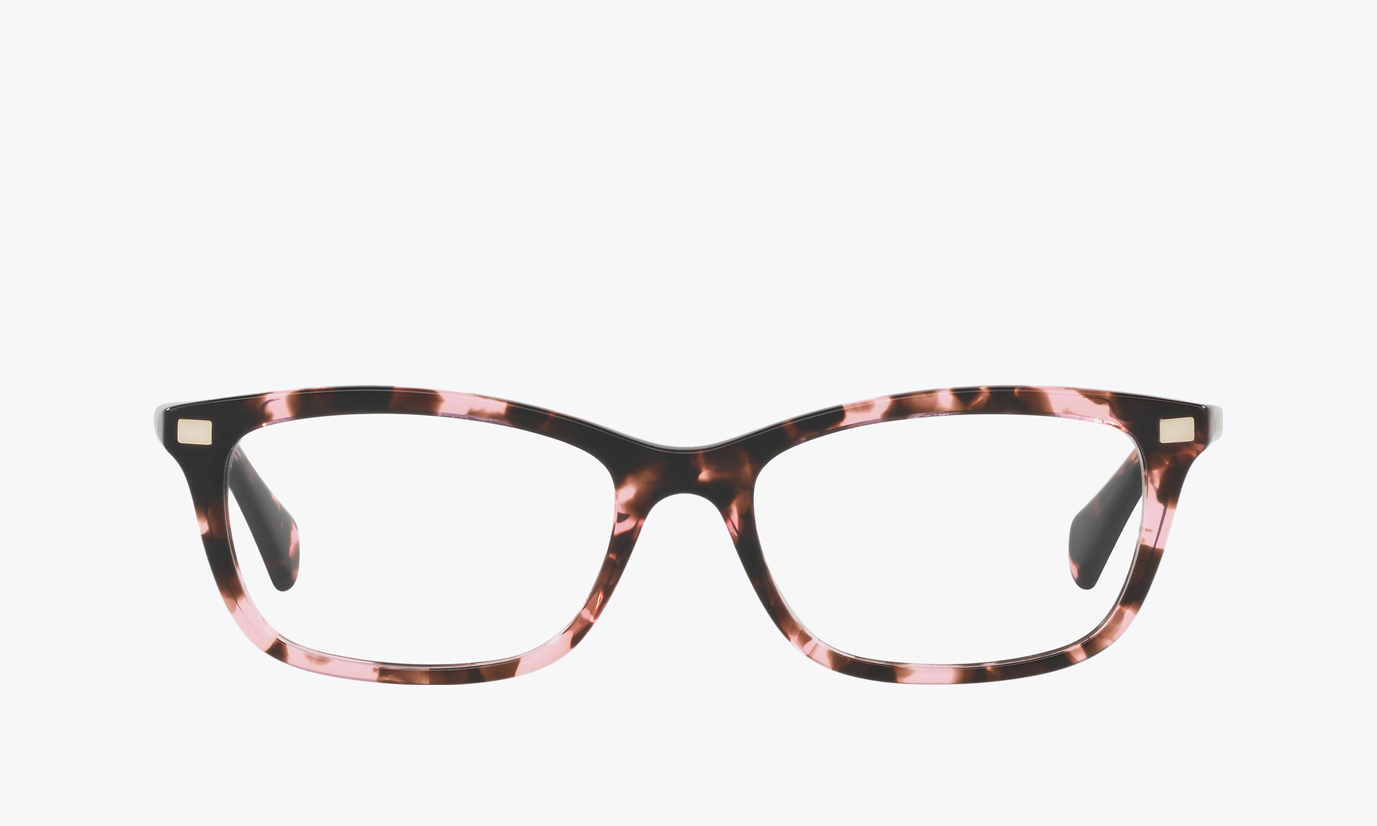 Image of Ralph by Ralph Lauren RA7089 color Pink