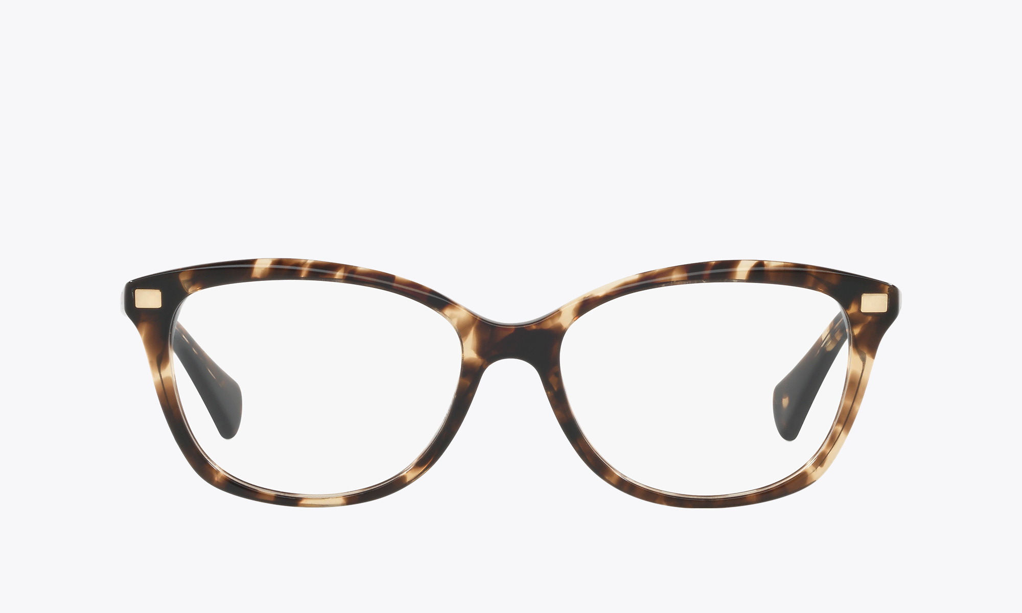 Image of Ralph by Ralph Lauren RA7092 color Grey
