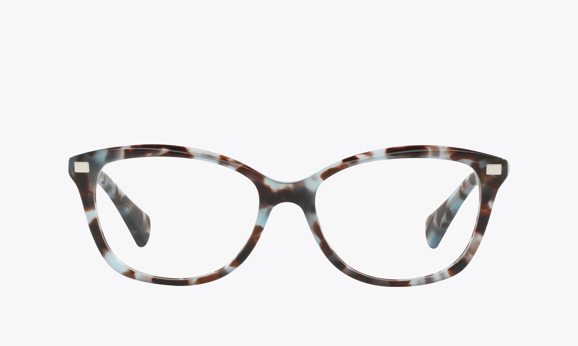 Image of Ralph by Ralph Lauren RA7092 color Blue