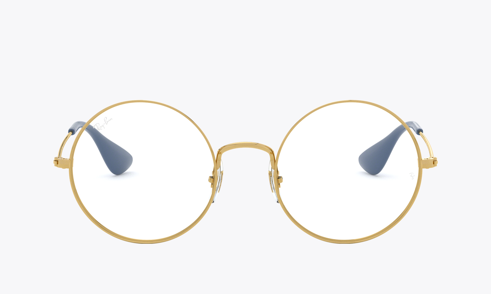 Image of Ray-Ban JA-JO color Gold