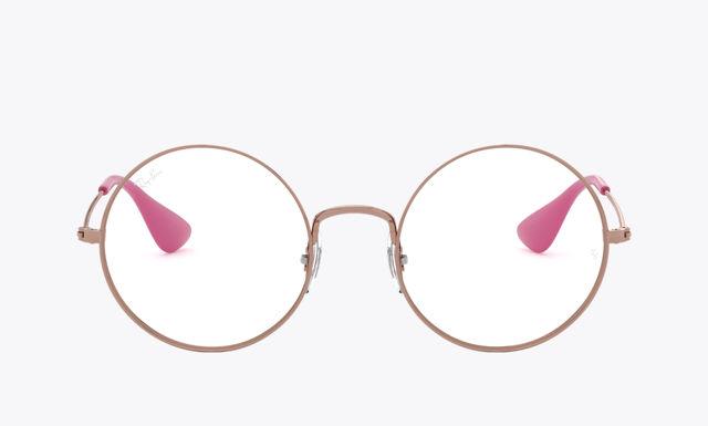 deb573c86bf Glasses and Prescription Sunglasses Online