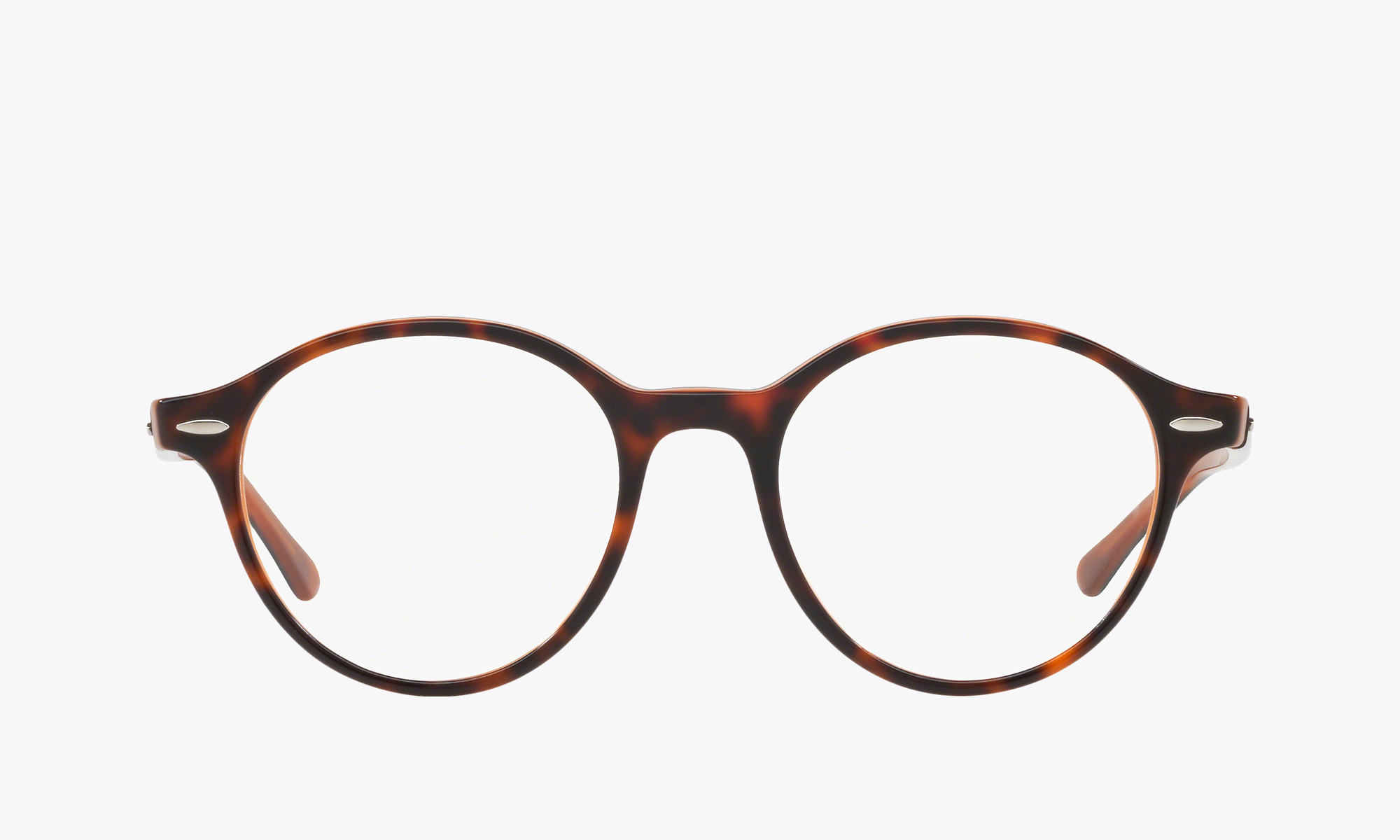 Image of Ray-Ban DEAN color Tortoise