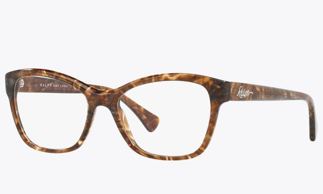 ba5d2dc6cbe0 Ralph by Ralph Lauren RA4004   Glasses.com®   Free Shipping