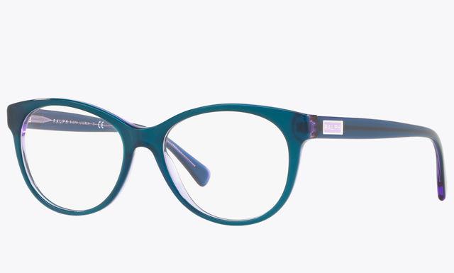 321f18042296 Ralph By Ralph Lauren Sunglasses & Glasses   Glasses.com®