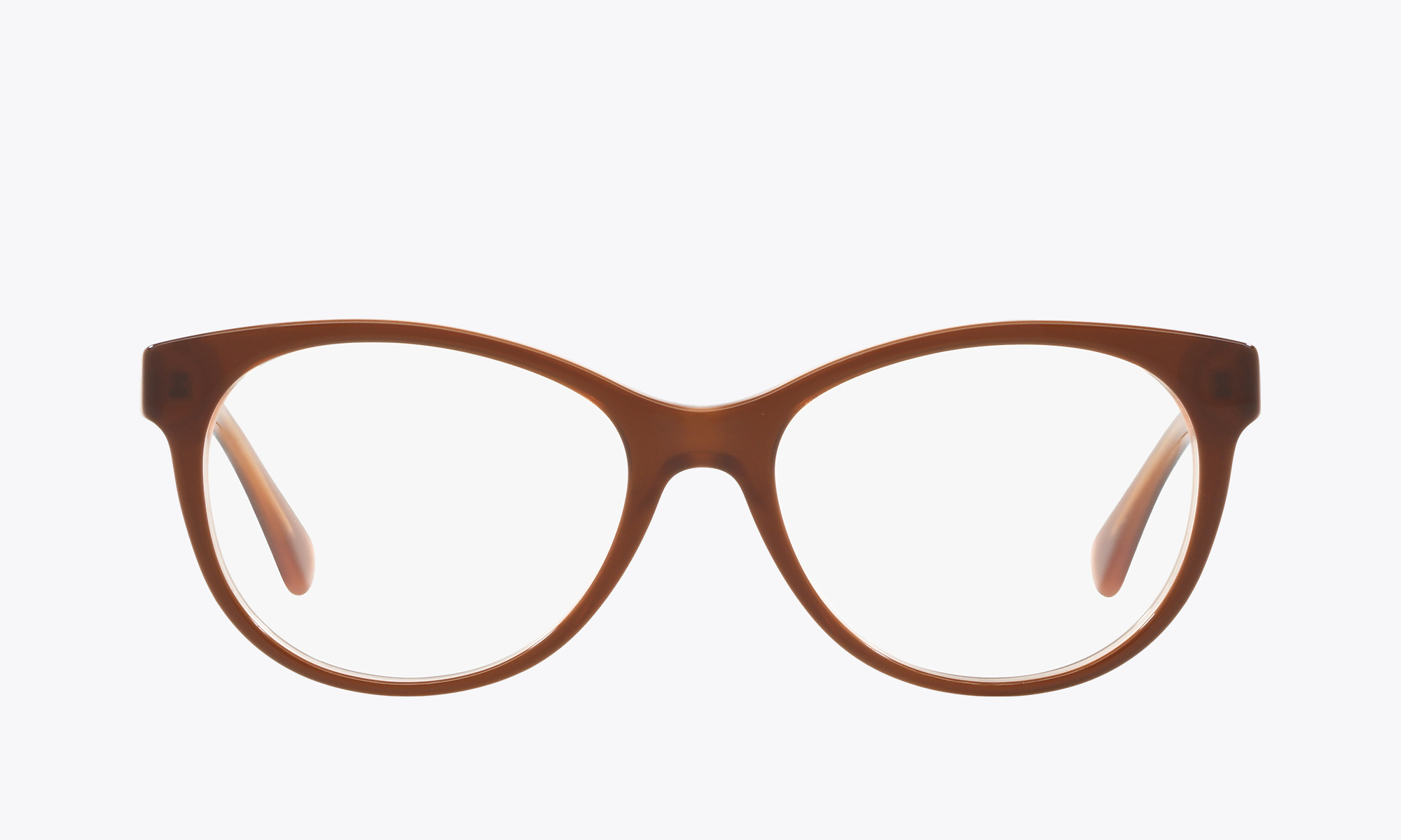 Image of Ralph by Ralph Lauren RA7094 color Brown