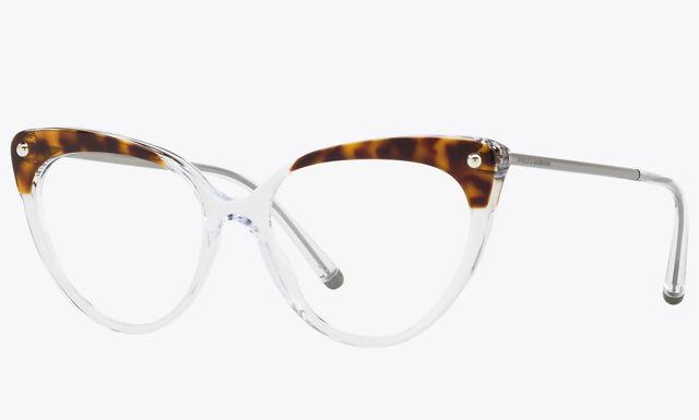 a84f951baa7e1 Eyeglasses