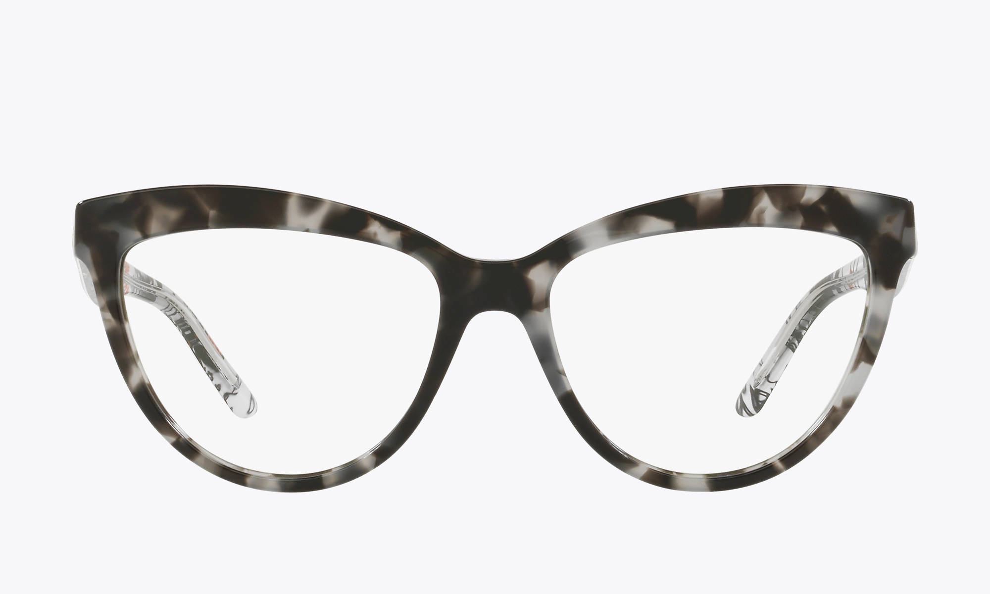 Image of Burberry BE2276 color Grey