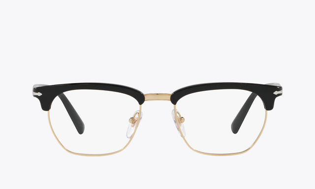 9f2afaa647293 Persol Sunglasses