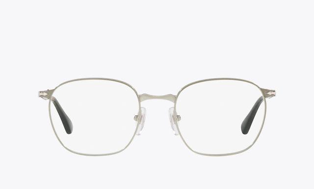 8a169dcb3c6d Persol Sunglasses, Eyeglasses & Frames | Glasses.com®