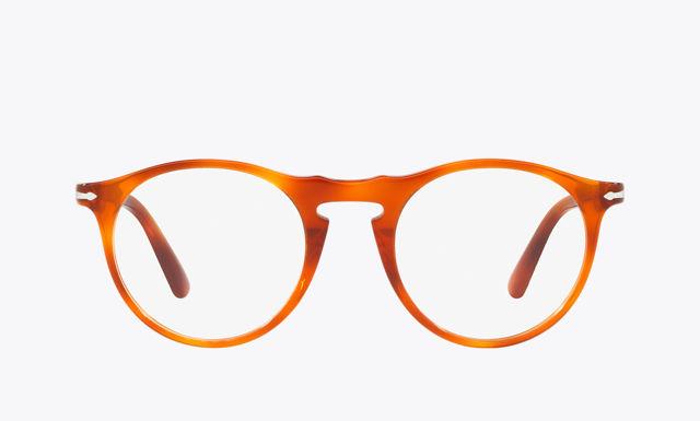 3711cc7742 Persol Sunglasses