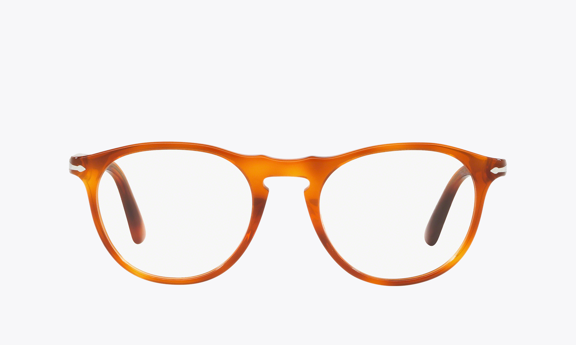 Image of Persol PO3205V color Tortoise