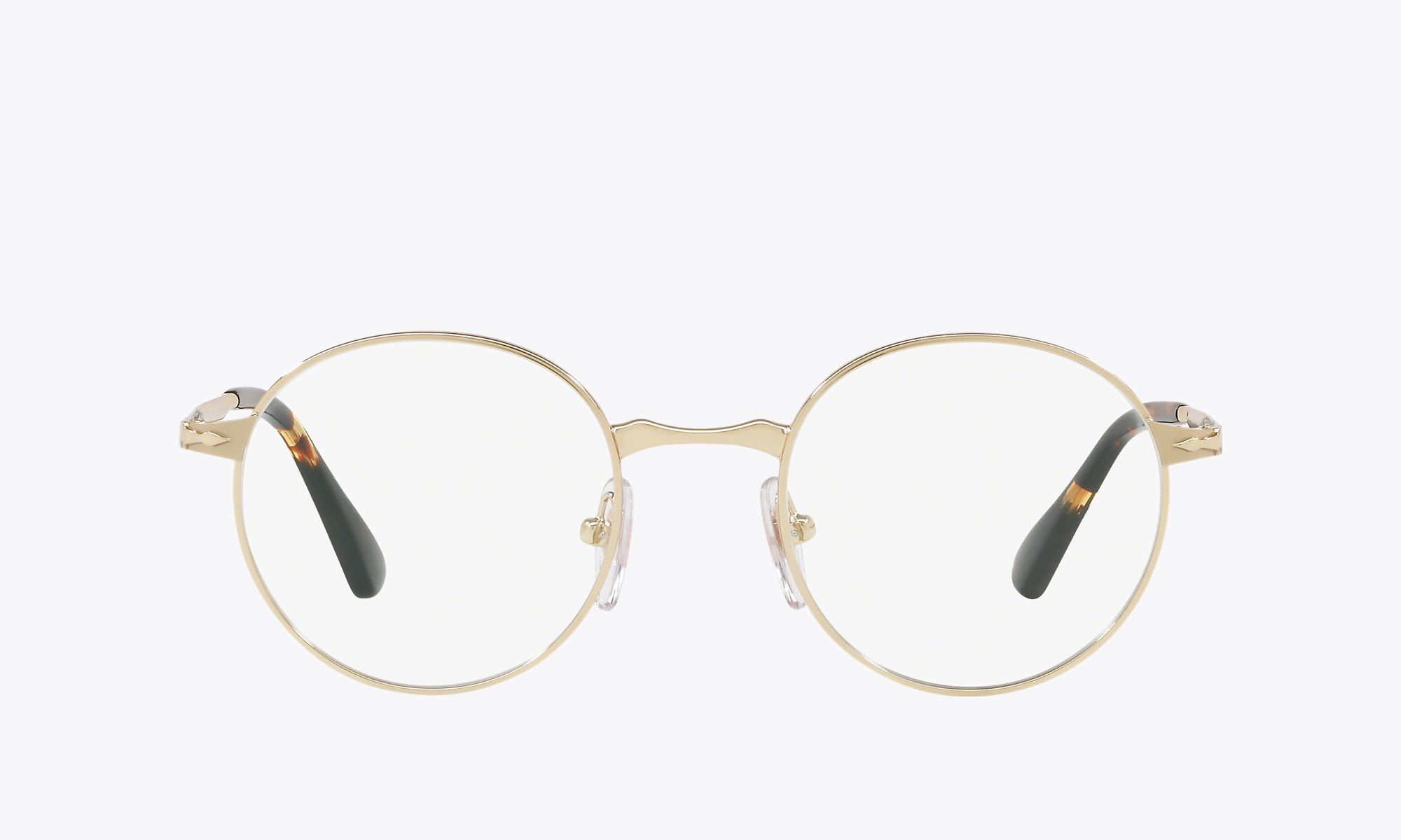 Image of Persol PO2451V color Gold