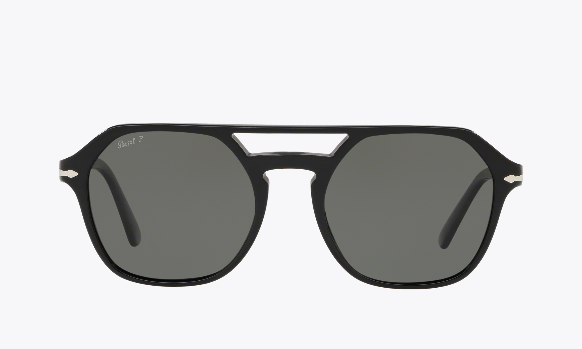 Image of Persol PO3206S color Black