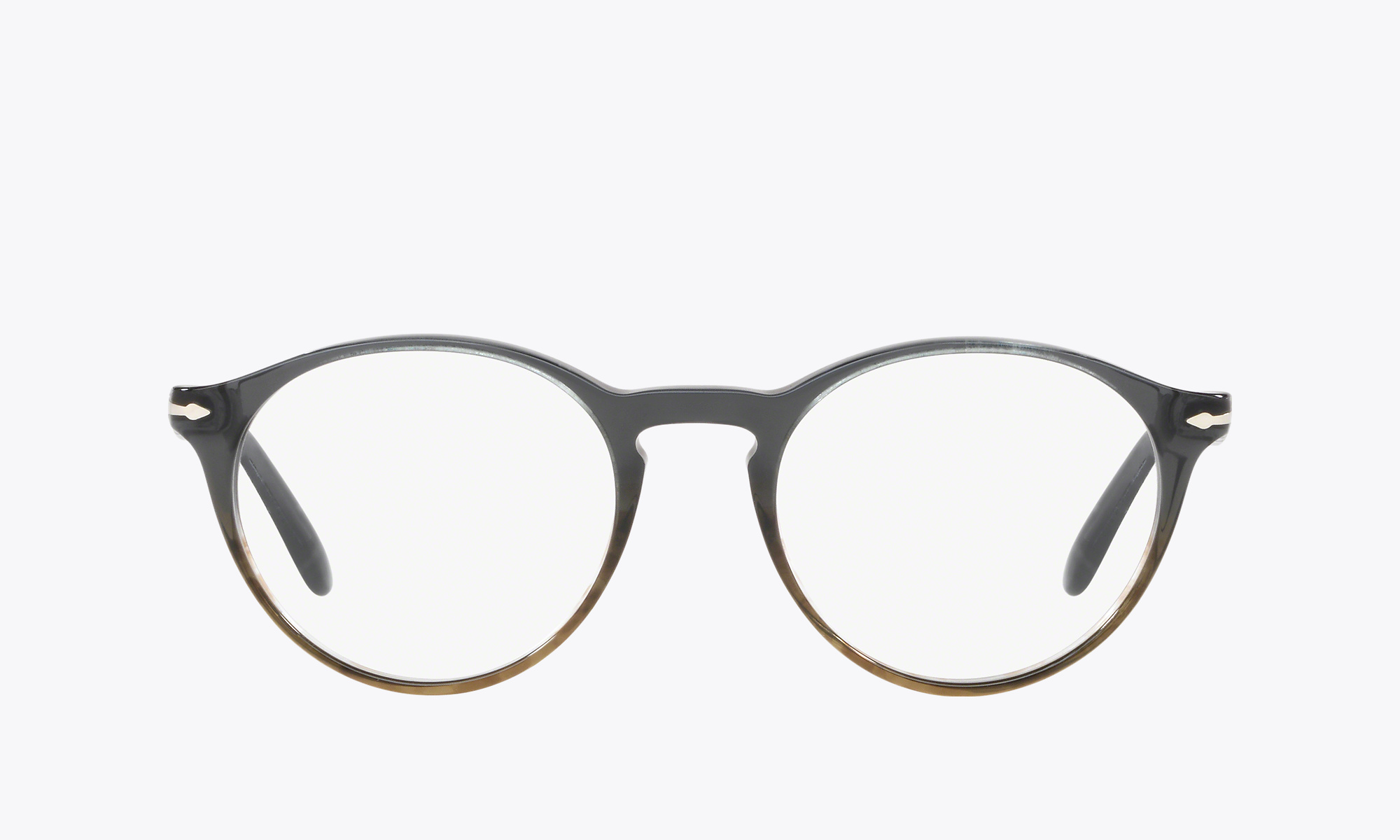 Image of Persol PO3092V color Grey