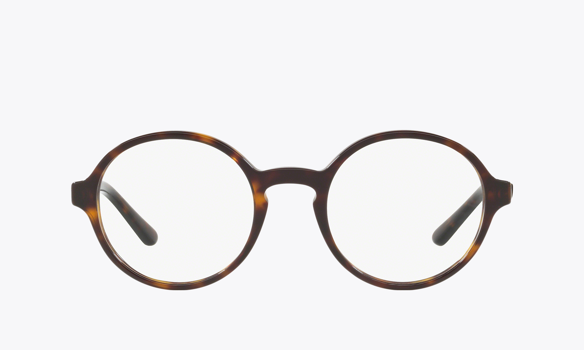 Image of Polo Ralph Lauren PH2189 color Tortoise