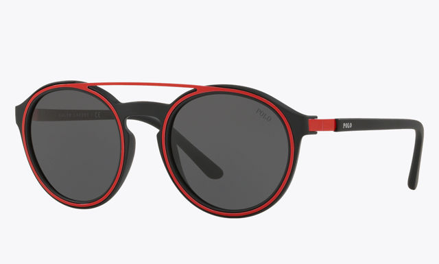 0d41c54373cd Polo Ralph Lauren PH4139 | Glasses.com® | Free Shipping