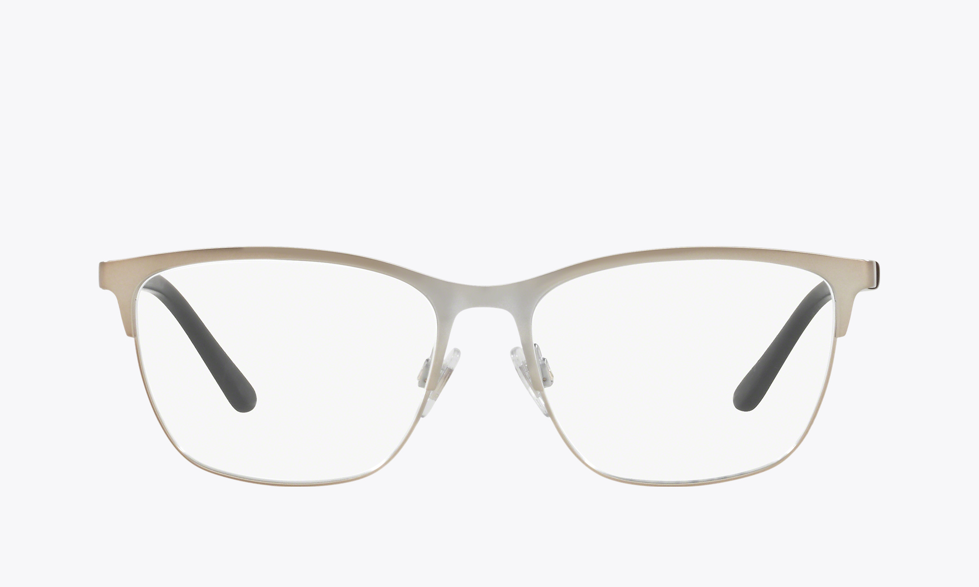 Image of Polo Ralph Lauren PH1184 color Grey