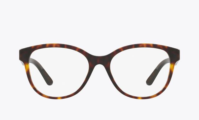 a916a6457958 Burberry Sunglasses & Eyeglasses | Glasses.com®