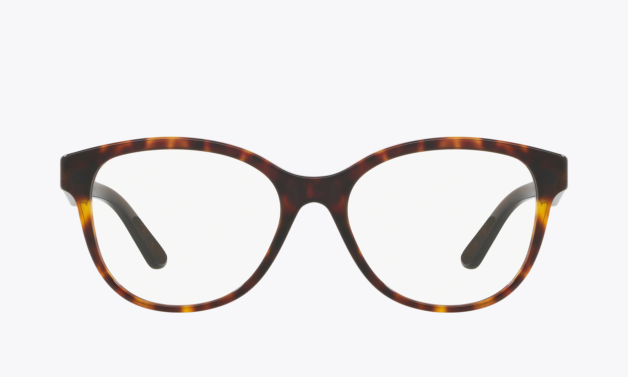 Image of Burberry BE2278 color Tortoise
