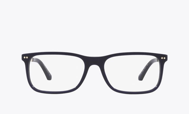 e747f43c87f6 Burberry BE2282 | Glasses.com® | Free Shipping