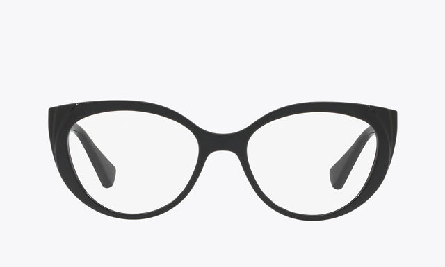 bede4b796ac4 Ralph by Ralph Lauren RA7096   Glasses.com®   Free Shipping