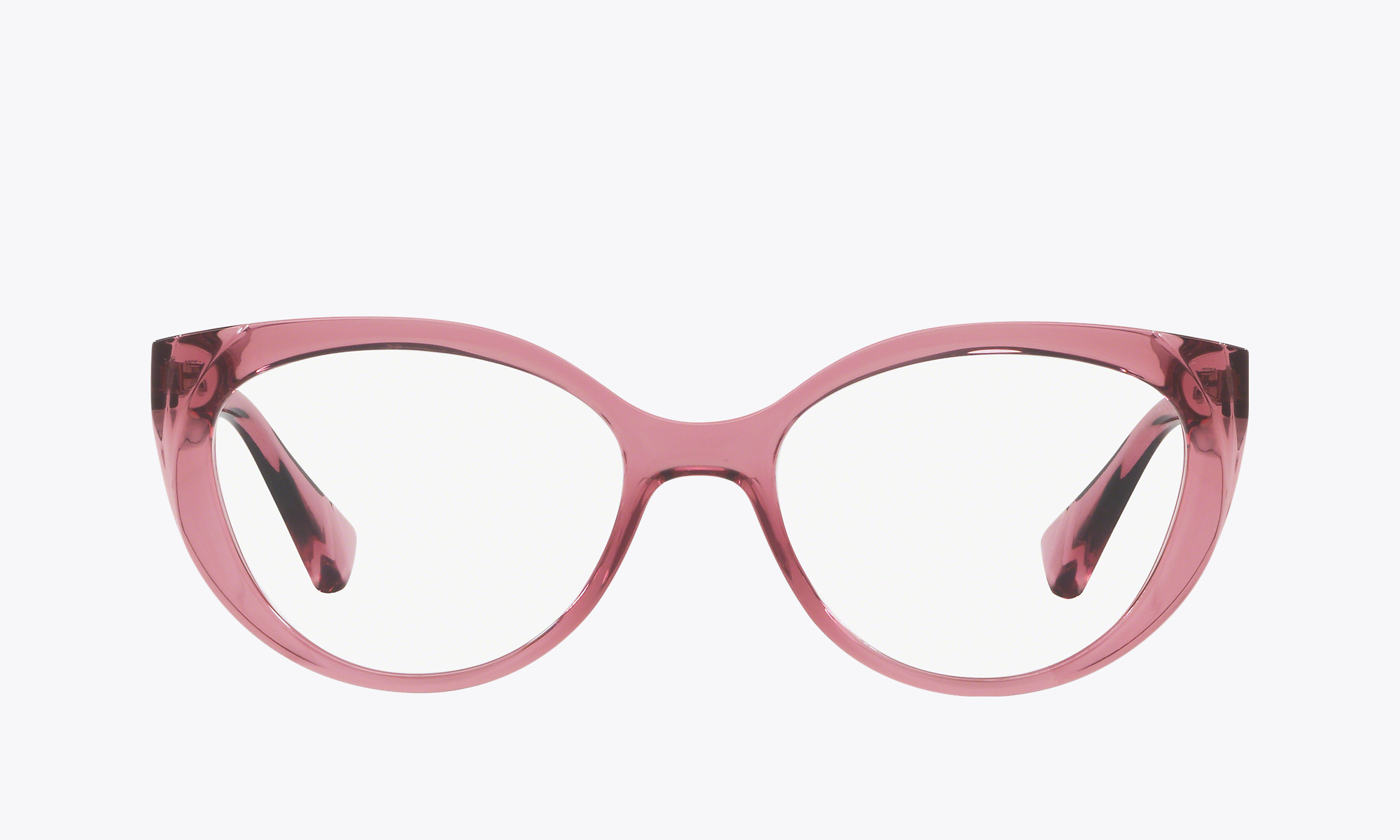Image of Ralph by Ralph Lauren RA7096 color Pink
