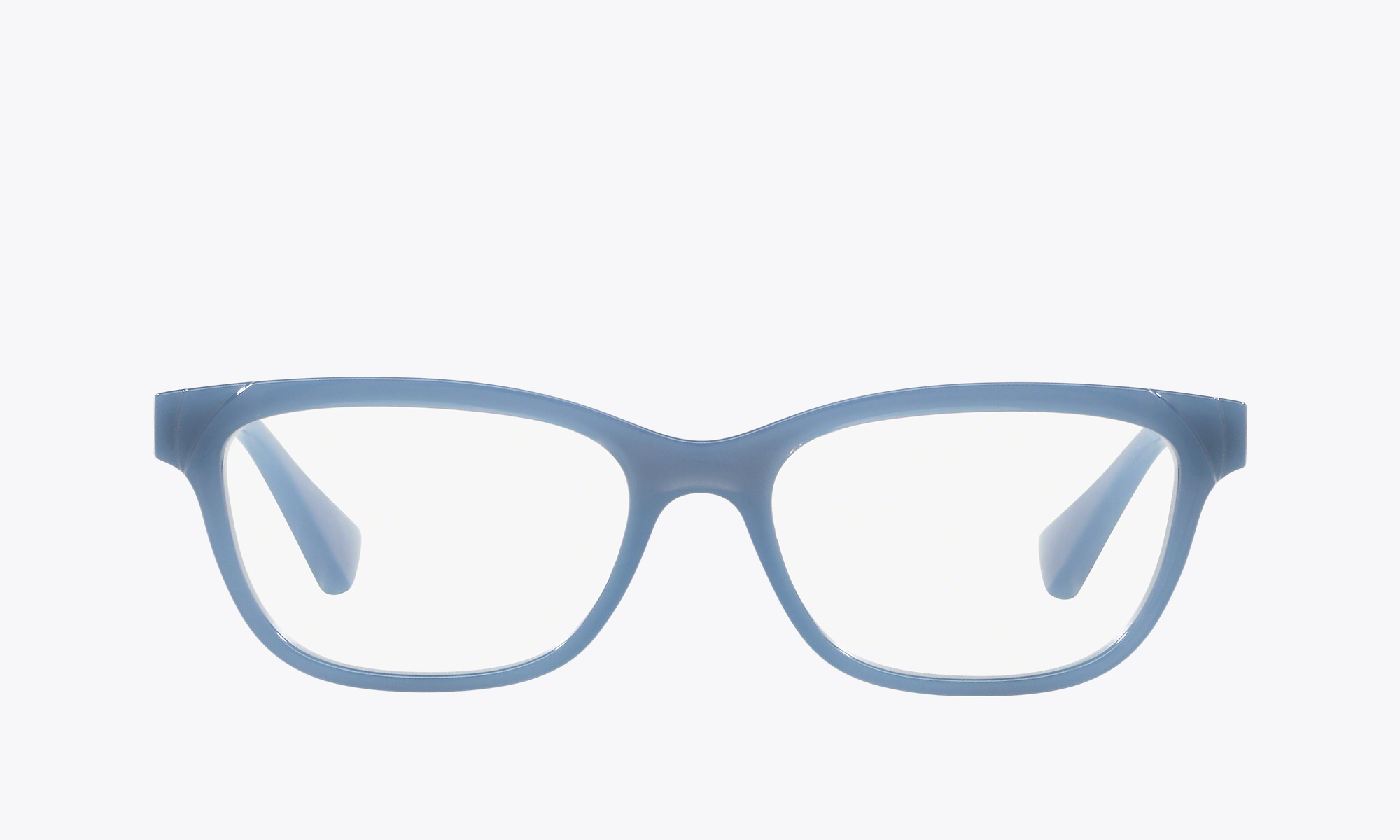Image of Ralph by Ralph Lauren RA7097 color Blue
