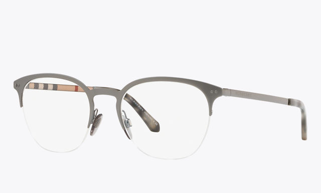 d823c2978149 Burberry Sunglasses & Eyeglasses | Glasses.com®