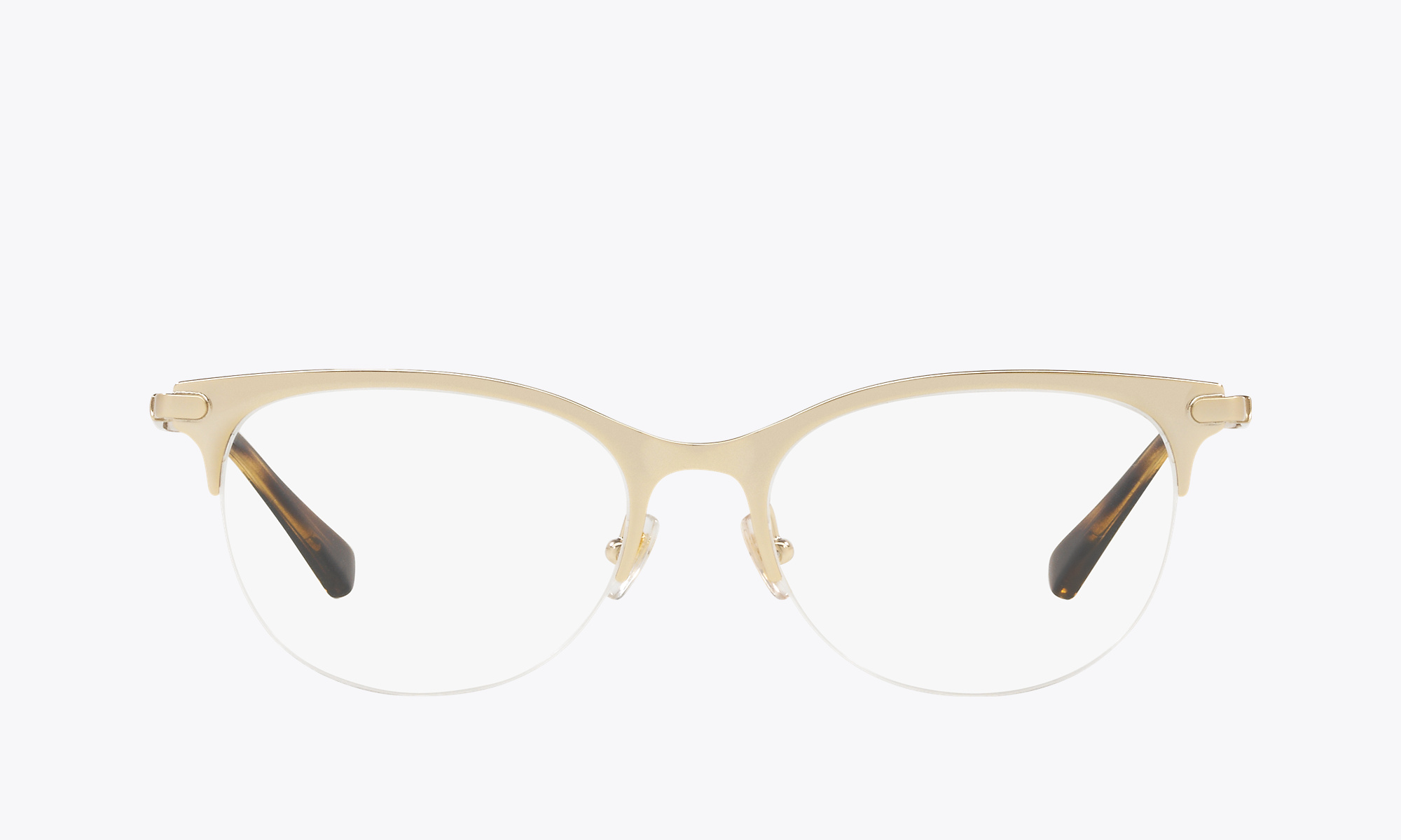Image of Ralph by Ralph Lauren RA6045 color Gold