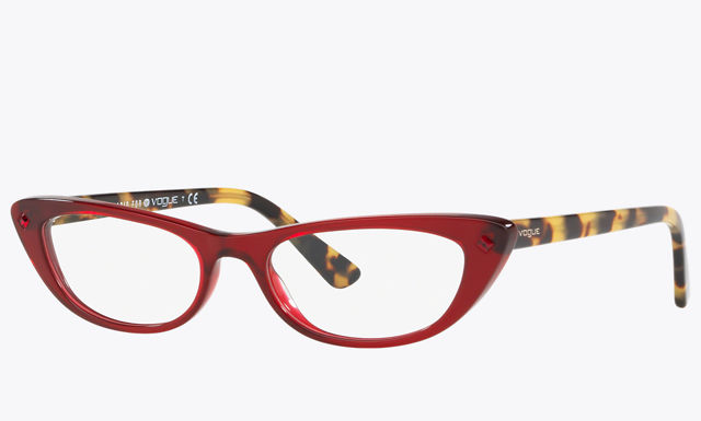 f987f395137 Glasses and Prescription Sunglasses Online
