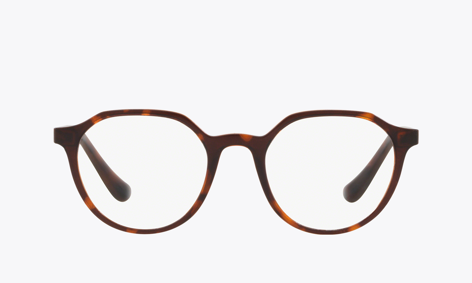 Image of Vogue Eyewear VO5226 color Tortoise