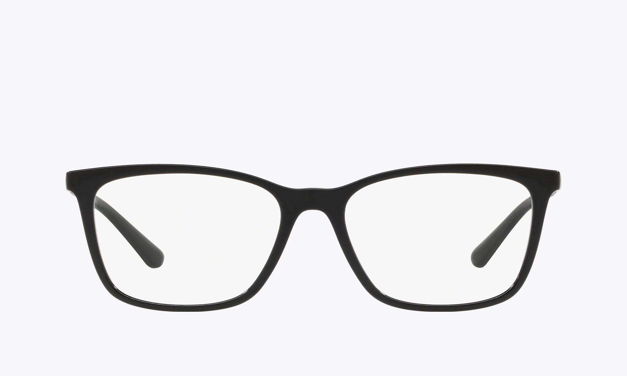 Image of Vogue Eyewear VO5224 color Black
