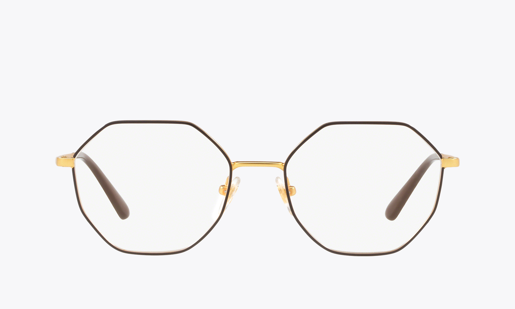 Image of Vogue Eyewear VO4094 color Brown