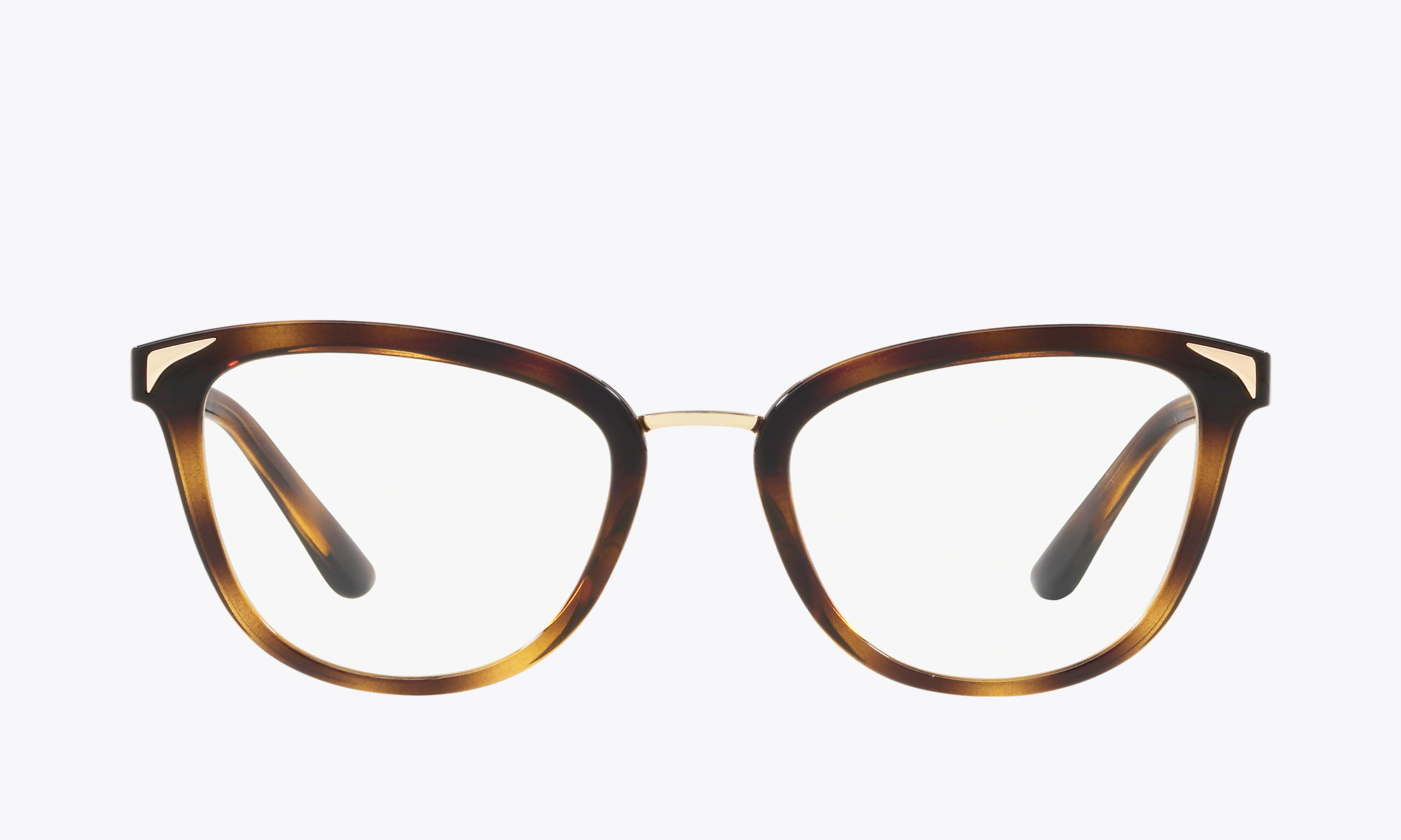 Image of Vogue Eyewear VO5231 color Tortoise